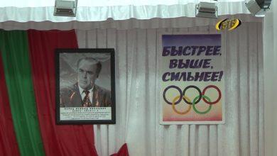 Photo of В Бендерах пройдет фестиваль спорта