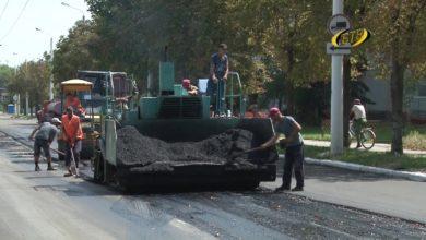 Photo of Дворовые тротуары приведут в порядок