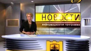 Photo of Памяти тренера