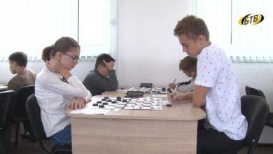 Photo of Игра для настоящих интеллектуалов