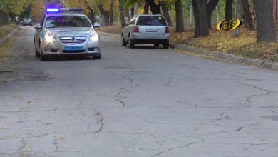 Photo of На посту