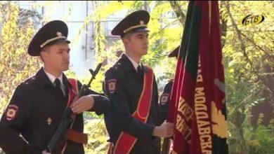 Photo of Автозапрет от Молдовы