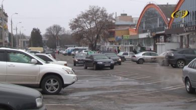 Photo of Переобуваем авто
