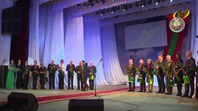 Photo of Стартовал конкурс