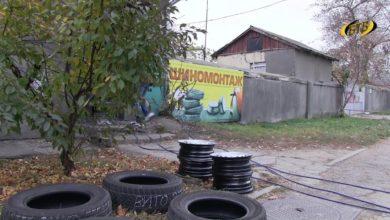 Photo of Зимние шины обязательны