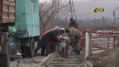 Photo of Идет ремонт