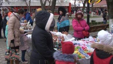 Photo of Приглашают в сказочное новогодье