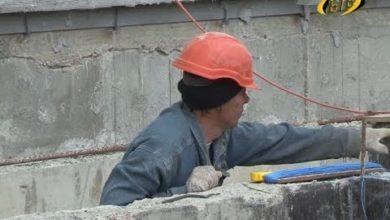 Photo of Строительство будет завершено