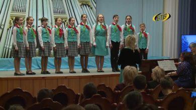 Photo of Кремлёвские воспоминания вокалистов из Бендер