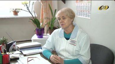 Photo of Профессия — физиотерапевт