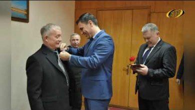 Photo of Награды – достойным