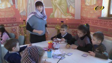 Photo of Православные традиции и семейные ценности