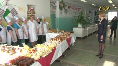 Photo of Вкусная традиция