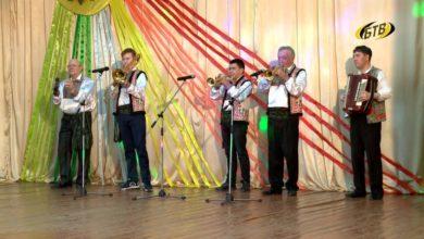 Photo of Музыка весны