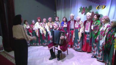 Photo of Вспоминая Великого Кобзаря