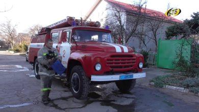 Photo of Погиб в огне