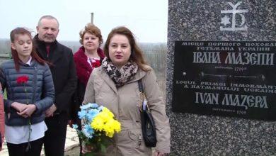 Photo of На перекрестке времен и судеб