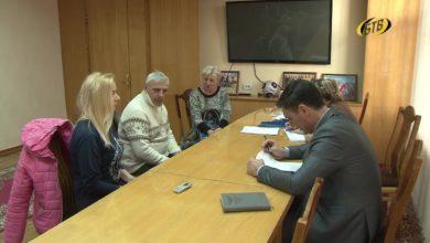 Photo of На прием – к градоначальнику