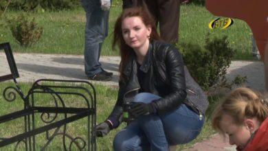 Photo of В центре внимания тема благоустройства