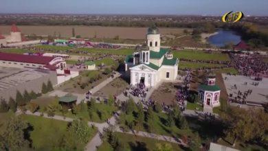 Photo of Бендерская крепость приглашает гостей
