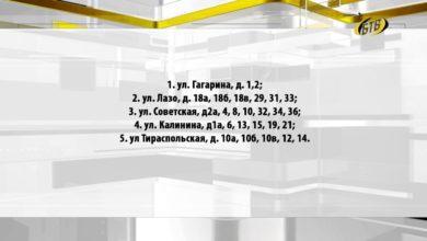 Photo of Котельная на ремонте