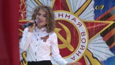 Photo of Песни победной весны