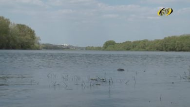 Photo of Паводок под контролем