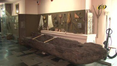 Photo of Музей с вековой историей