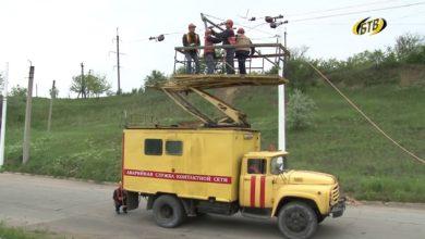 Photo of Закрыта на ремонт