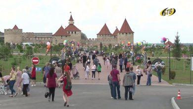 Photo of Приглашает Бендерская крепость