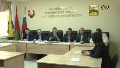 Photo of На повестке дня депутатов