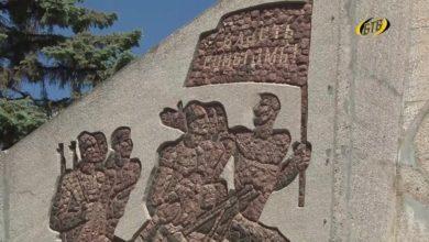 Photo of Бендерское вооружённое восстание: взгляд через столетие