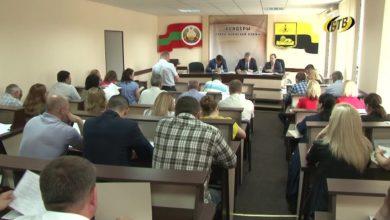 Photo of Приднестровье – не Транснистрия