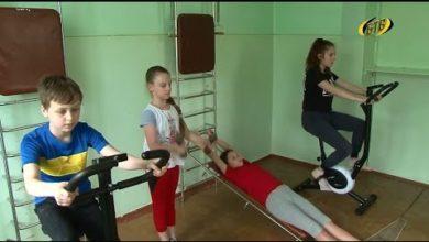 Photo of Тренажеры для реабилитации пациентов