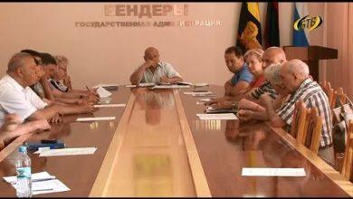 Photo of На устах общественности