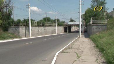 Photo of Город роз, город грёз