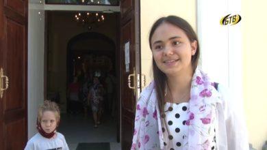 Photo of Успение Пресвятой Богородицы