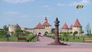 Photo of Разгадки тайн старинной крепости