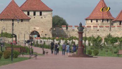 Photo of Парк как место притяжения