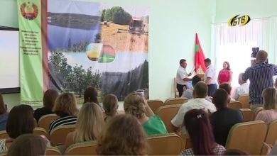 Photo of Первенство за Дубоссарами