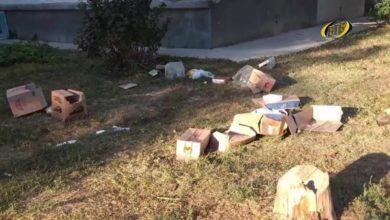 Photo of Чисто там, где не мусорят