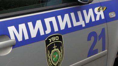 Photo of Дело в суде