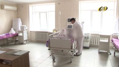 Photo of Обгоревшая пенсионерка не выжила