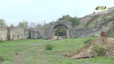 Photo of Тайны Бендерской крепости