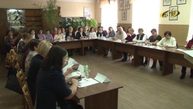 Photo of Как выучить молдавский?
