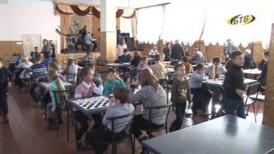 Photo of Мемориальный турнир