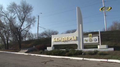Photo of Въезд в город ждет реконструкция