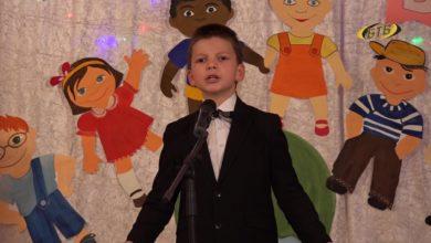 Photo of Сила слова