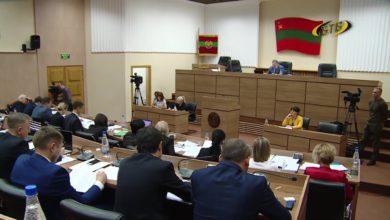 Photo of Подготовка к выборам