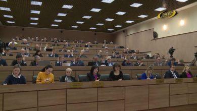 Photo of Надбавки врачам